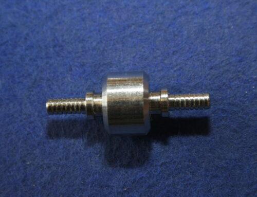 MG_8074 scaled